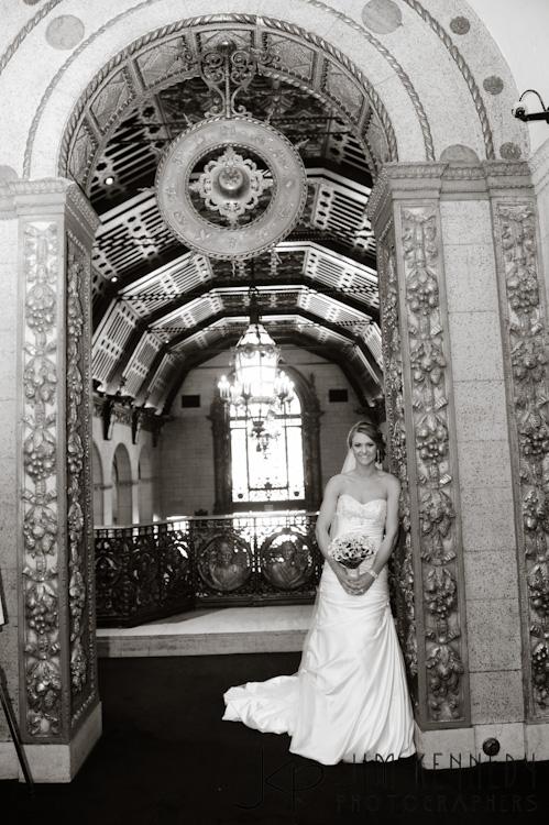 vibiana_wedding_0038