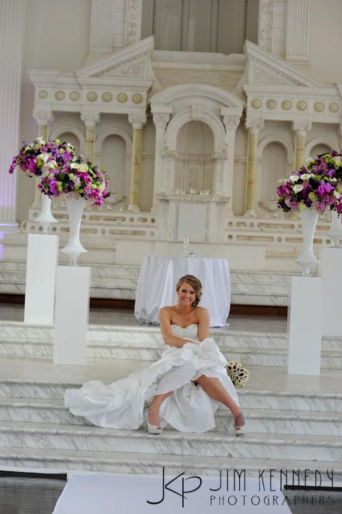 vibiana_wedding_0053