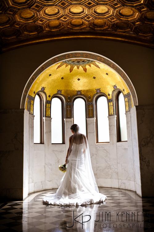 vibiana_wedding_0058