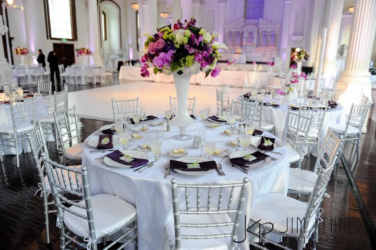 vibiana_wedding_0164