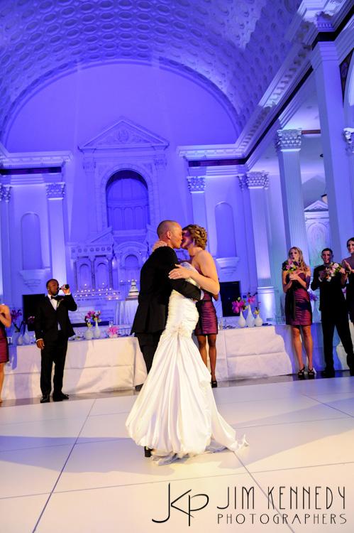 vibiana_wedding_0196