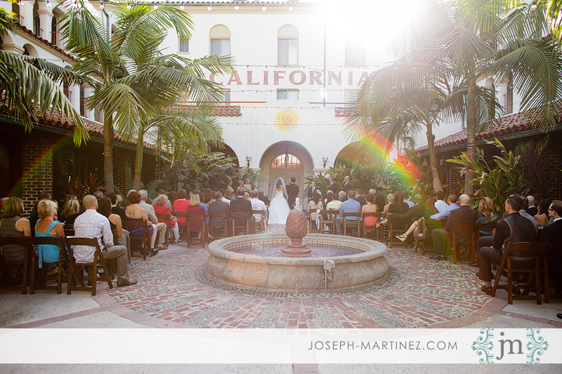Photography Joseph Martinez Venue The Villa Del Sol Catering Cafe Hidalgo Florist Twig And Blossom Dj Visions Entertainment Late Night