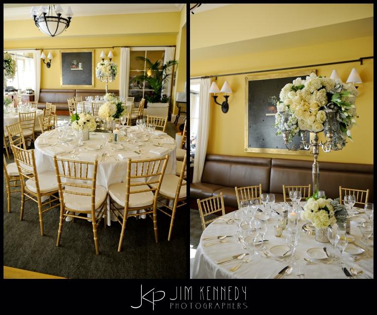 jim-kennedy-photographer-st-regis-wedding-photography-noemi-joe_0249